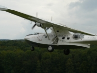 Consolidated PBY-5A Canso A (28)