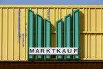 marktkauf_logo