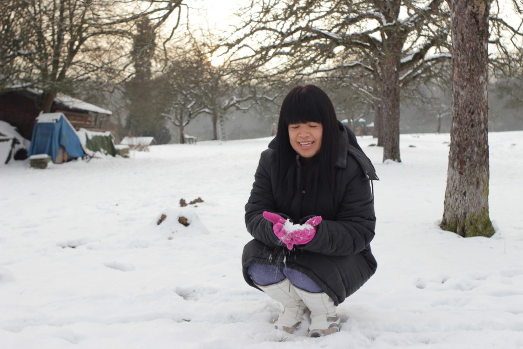 Winter 2013-8
